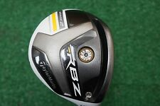 Taylormade RBZ Stage 2 Tour 18.5 Degree 5 FW Stiff Flex Graphite 0618141