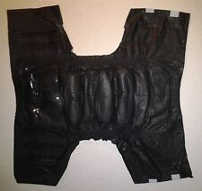 Fabine Exklusiv black adult baby diapers Diapers Adults Diapers Adult