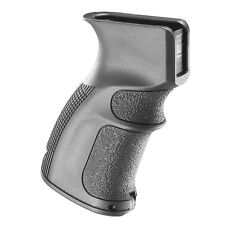 FAB Defense Tactical Polymer Ergonomic Pistol Handle in all Colors - AG- 47