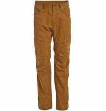 EMS Men's Fencemender Insulated Pants