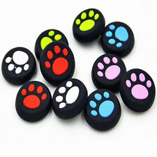 Animal Analog Controller Cap Cover Thumb Stick Grip For PS2 / 3 / 4 Xbox One/360