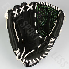 Easton Salvo Infield/Outfield Slow Pitch Softball Glove - Left Hand Throw (NEW)