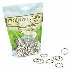 Country Brook Design® 1 Inch Welded Lite O-Rings