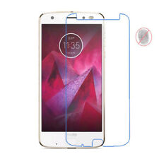 Anti-Glare Matte Screen Protector Film Guard Skin For Motorola Moto Z2 Force Lot