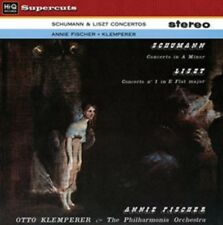 Philharmonia Orchestra Conducted By Otto Klemperer - Philharmonia Orch NEW LP