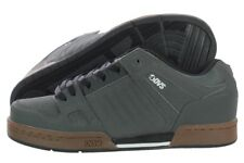 DVS Celsius DVF0000233-022 Grey Nubuck Skateboarding Shoes Medium (D, M) Men