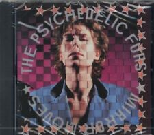 Psychedelic Furs, The - Mirror Moves NEW CD