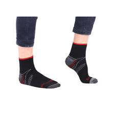 One pair Men's Running Socks Breathable Sport Socks Men Sport Socks Male Socks