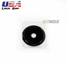 Repair Part Front Mirror Camera Protect Lens for Nintendo DSi NDSi USA SHIP