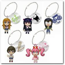 Takara Oreimo Ore no Imouto My Little Sister Can't Be This Cute Key Chain Figure