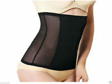 Body Shaper Invisible Tummy Trimmer Waist Clincher Girdle Corset Slimming Belt