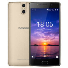 """DOOGEE BL7000 Octa Core 4gb 64gb 13Mp 5.5"""" Fhd Screen Android 4g Lte Smartphone"""