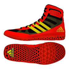 Adidas Mat Wizard 3 Youth Wrestling Shoes CM7179 (NEW) Lists @ $105