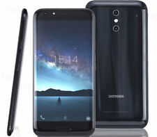 """DOOGEE BL5000 Octa Core 4gb 64gb 5.5"""" Screen 13Mp Android 7.0 4g Lte Smartphone"""