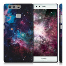 kwmobile HARD COVER FOR HUAWEI P9 CASE BACK SHELL BUMPER MOBILE PHONE COVER