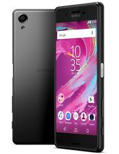 "SONY XPERIA X F5121 3gb 32gb HexaCore 5.0"" 23mp Camera Android 4g Lte Smartphone"