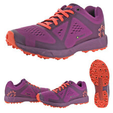 Icebug DTS3 W BUGrip Women's Ripstop Nylon Trail Hiking Hiker Sneakers Shoes