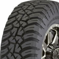 LT265/75R16 General Grabber X3 Mud Terrain 265/75/16 Tire (Specification: 265/75R16)