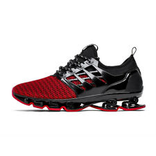 Men's Blade Casual Sports Running Shoes Athletic Sneakers Breathable Trainers US