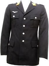 VINTAGE MILITARY JACKET DRESS TUNIC MOD INDIE★ALL SIZS★
