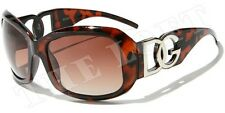 Womens POLARIZED Sunglasses Fashion Sporty Stylish PZ15