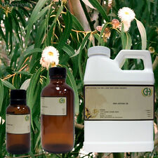 Eucalyptus 100% Pure Essential Oil  **5ml to 1 Gallon**