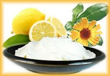 Calendula and Citrus Fruits- Night/Day NOURISHING CREAM