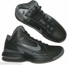 Nike Air Max Hyperfly shoes mens sneakers black new