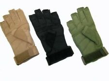 Tactical Assault Gloves T.A.G