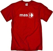 Malaysia Airlines Retro Logo Malaysian Airline T-Shirt