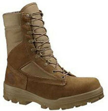 NEW Bates 85501 USMC GORE-TEX Waterproof Boot-ALL Sizes