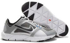 NIKE FREE XT QUICK FIT + WOMENS TRAINING SHOE, TRAINERS