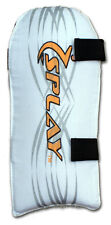 Cricket Club Arm Guard Forearm Fore Pad Ultra Light forearm batting protection