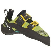 BOREAL KINTARO ROCK CLIMBING SHOES