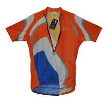 New Barbedo The Netherlands Cycling jersey UV protection tech dry  msrp: $69