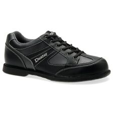 Dexter Pro Am II Mens RIGHT HANDED Bowling Shoes