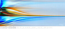 VANISHING POINT 2  '4ft long Ltd Edition Fine Art Print'  CANVAS or Paper