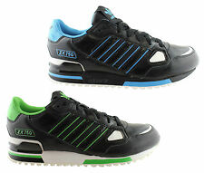 ADIDAS ORIGINALS ZX 750 MENS SHOES/RUNNERS/SNEAKERS/TRAINERS SPORTS/CASUAL
