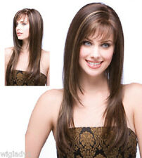 NORIKO amoire STEVIE MONO TOP DELECTABLE LOOK  BEST THERE IS, PICK COLOR WIGS