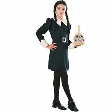 The Addams Family Wednesday Costume - Child Costume