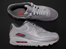 Mens Nike Air Max 90 shoes sneakers trainers new 325018 090