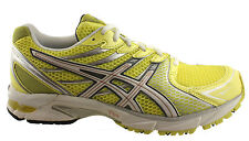 ASICS GEL-DS SKY SPEED WOMENS PREMIUM  CUSHIONED SPORTS SHOES/TRAINERS/RUNNING