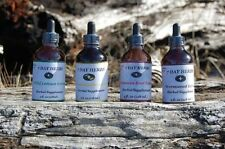 HAWTHORN BERRY Tincture Extract ~ HEART TONIC ~ various sizes