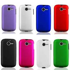 For Huawei Ascend Y M866 H866C Hard Cover Case Phone Accessory