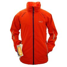 RRP £85 MENS REGATTA WATERPROOF BREATHABLE ISOTEX 5000 AIEKO JACKET SIZES S-XXXL