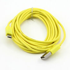 6FT/10FT Micro USB Data Charger Cable Cord for Galaxy S3 S4 LG OPTIMUS HTC Nexus