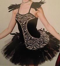 Classic Beuty 2331 Professional Ballet Competition Dance Costume Pageant Outfit