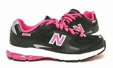 New Balance K2001 Running Shoes K2001BPG Youth 4~7 Womens 5.5~8.5 available
