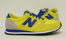New Balance Mens 420 Running Shoes U420BNA Mens 7, 7.5, 8 available
