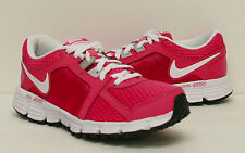 Nike Dual Fusion ST 2 (GS) Shoes 456970-600 Youth 3.5, 4.5 Womens 5, 6 available